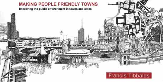 making-people-friendly-towns