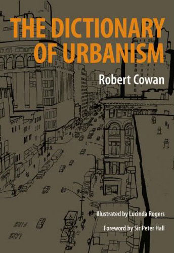 dictionary-of-urbanism