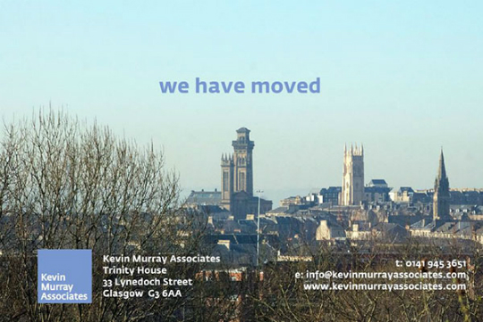 kma-we-have-moved#2w2